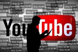 15 doanh nghiep lon dung quang cao tren youtube