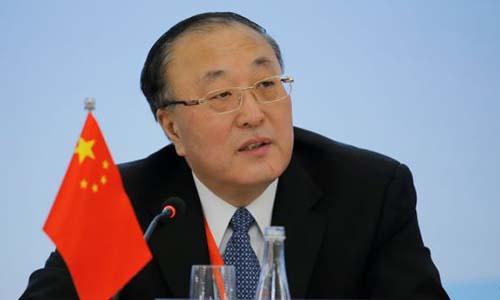 trung quoc noi khong cho phep thao luan van de hong kong o g20