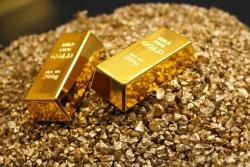 Giá vàng trong nước vượt đỉnh 6 năm, cách mốc 40 triệu đồng/lượng không xa