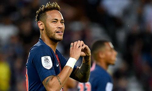 neymar chap nhan giam mot phan ba luong de ve barca