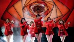 K-pop đã giúp Hàn Quốc phát triển kinh tế
