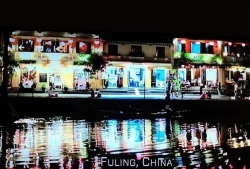 phim my tren netflix chu thich hoi an la dia danh trung quoc go la khong du