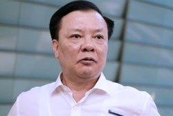 tien luong cua can bo cong chuc se khong tang tu 172020