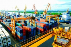EVFTA: Cơ hội vàng hồi phục kinh tế hậu COVID-19 nhưng