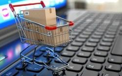 Thu thuế thương mại điện tử: Một cá nhân ở Hà Nội có thu nhập 140 tỷ đồng từ các nhà mạng
