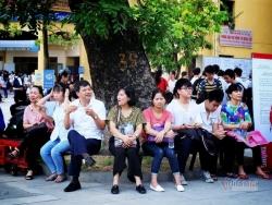 khong the yeu cau rach roi ve san pham truong chuyen