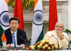 """Con đường nào cho Ấn Độ """"thoát Trung tuyệt đối""""?"""