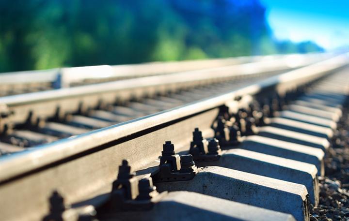 Trung Quốc: Tàu hỏa đâm công nhân bảo trì đường sắt, 9 người thiệt mạng - 1