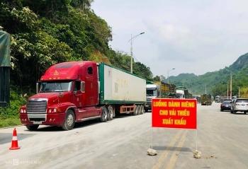 Bắc Giang xin ưu tiên
