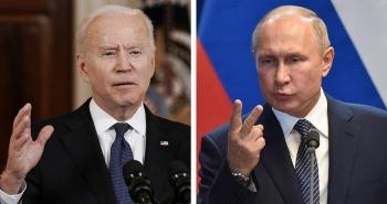 Trước thềm thượng đỉnh Nga - Mỹ, ông Putin tố Washington cáo buộc vô lý