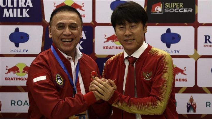 Chuyên gia: 'Đá chặt chẽ, tuyển Việt Nam sẽ thắng Indonesia cách biệt 2 bàn' - 3