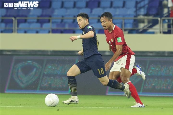 Chuyên gia: 'Đá chặt chẽ, tuyển Việt Nam sẽ thắng Indonesia cách biệt 2 bàn' - 2