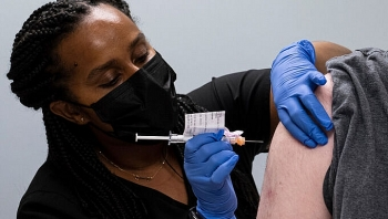 Miễn dịch Covid-19 có thể kéo dài một năm hoặc suốt đời