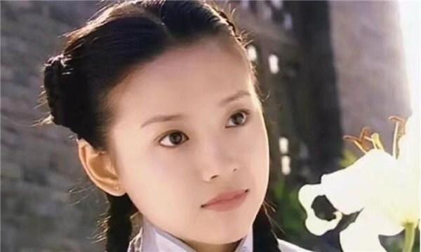 Vì sao Đổng Khiết bị đạo diễn Trương Nghệ Mưu 'cấm cửa'?  - 2