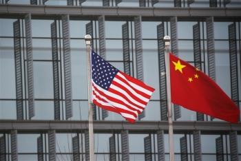 Thượng viện Mỹ thông qua luật chống đe dọa công nghệ từ Trung Quốc