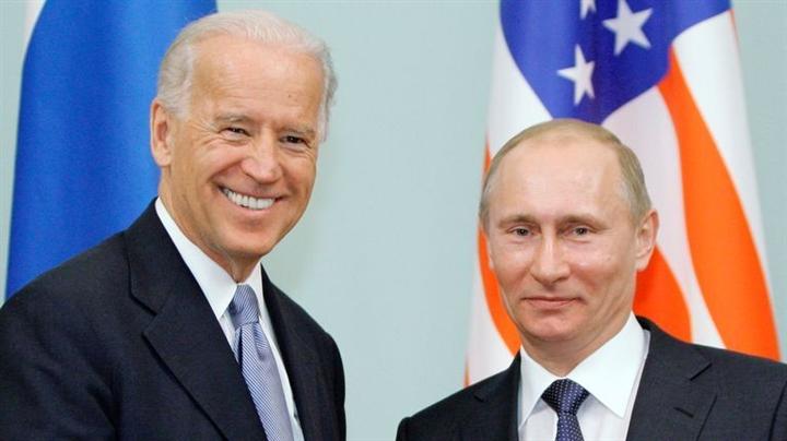Thượng đỉnh Biden - Putin: Không có bữa ăn chung, họp báo riêng