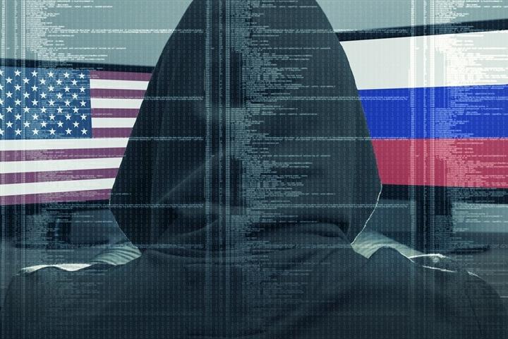 Vì sao Mỹ khăng khăng đổ tội Nga đứng sau các cuộc tấn công mạng?