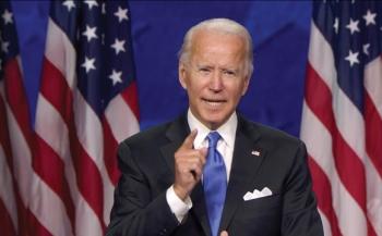 Ông Biden cảnh báo sự nguy hiểm biến thể delta, kêu gọi người Mỹ tiêm vaccine