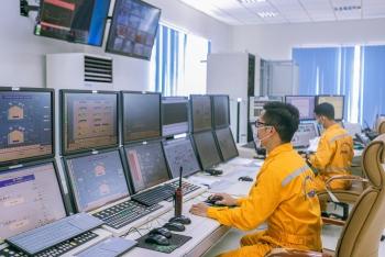 KVT đảm bảo hoạt động sản xuất ổn định trong cao điểm của dịch Covid 19