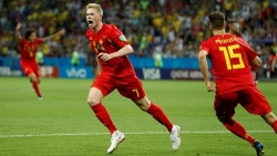 man city kiem hon 5 trieu dola tu world cup 2018