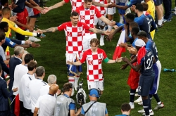 xin dung khoc lich su world cup se khac ten croatia