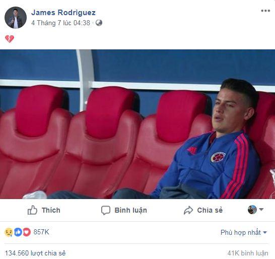 thi dau that bai tham hai messi van noi hon neymar ronaldo mua world cup