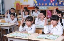 Hà Nội tăng học phí năm học 2019-2020