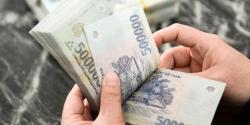 luong toi thieu vung nam 2020 se tang them toi da 240000 dongthang