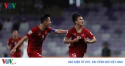 aff cup mo rong o vong loai world cup 2022 con dao hai luoi voi dt viet nam