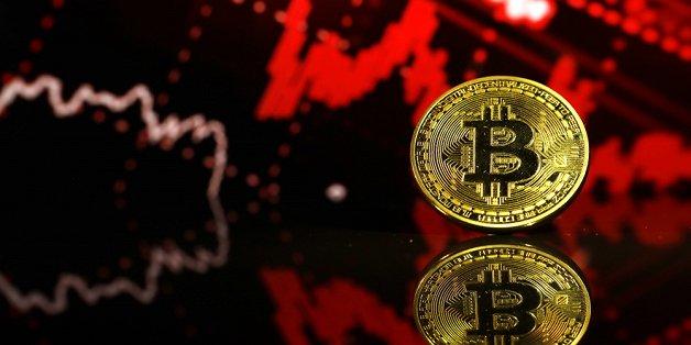 bitcoin vuot bao giam gia vot qua moc 10000 usd