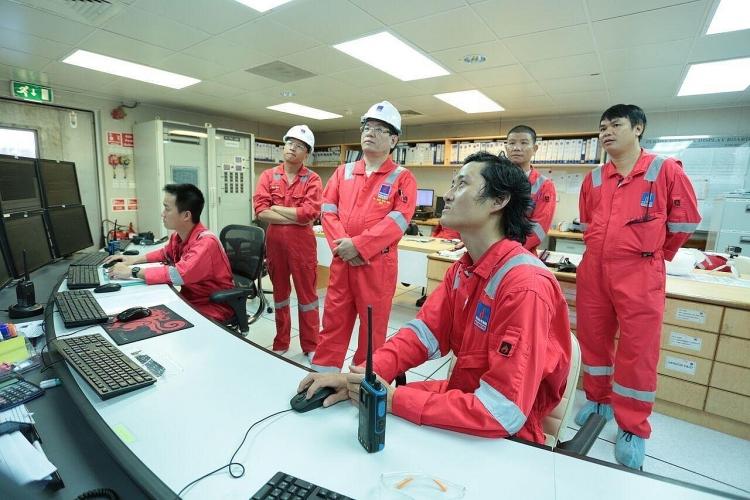 nhung ket qua noi bat cua biendong poc trong 6 thang dau nam 2019