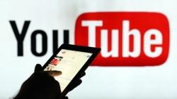 Kiểm soát nội dung nhảm trên YouTube, trách nhiệm thuộc về ai?