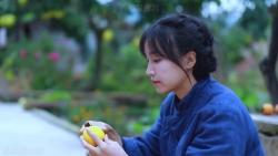 Lý Tử Thất và hành trình từ cô gái nghèo đến Youtuber ẩm thực đình đám