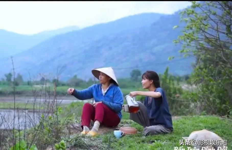 hashtag tay chay bep tren dinh doi dung dau hot search weibo sau vu dao nhai ly tu that