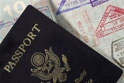 ĐSQ Mỹ tại Việt Nam sẽ không cấp visa cho diện học trực tuyến