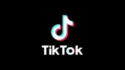 Thượng viện Mỹ sẽ cấm sử dụng TikTok