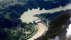 Sông Mekong sẽ là mặt trận tiếp theo trong đối đầu Mỹ - Trung?