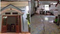 Sơn La liên tiếp xảy ra động đất, chuyên gia cảnh báo điều gì?