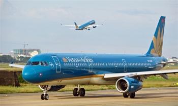 Nếu Vietnam Airlines phá sản, điều gì sẽ xảy ra?