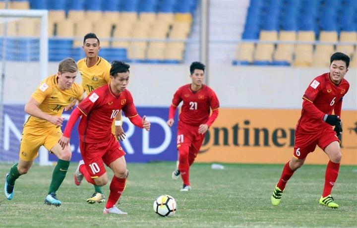 """BLV Quang Huy: """"Tuyển Việt Nam không sợ Nhật Bản, trận gặp Trung Quốc sẽ thú vị"""""""