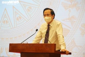 Thủ tướng thông qua gói hỗ trợ 26.000 tỷ đồng cho lao động khó khăn do COVID-19