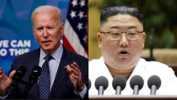 Triều Tiên cáo buộc Mỹ sử dụng viện trợ nhân đạo vì mục đích chính trị
