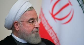 Iran cảnh báo làm giàu uranium cấp độ vũ khí hạt nhân