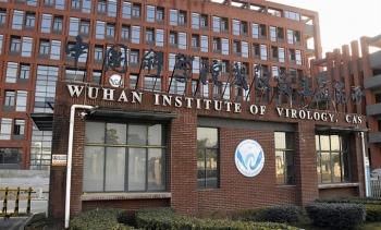 Viện Virus học Vũ Hán tuyên bố không tạo ra SARS-CoV-2