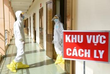 Hà Nội thành lập Sở chỉ huy chống dịch Covid-19