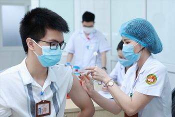 TPHCM kiến nghị bổ sung vaccine, đơn giản hóa quy trình tiêm chủng