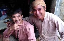 Ấn tượng VTV: Dàn diễn viên 'Táo Quân' áp đảo Hoài Linh, Trấn Thành