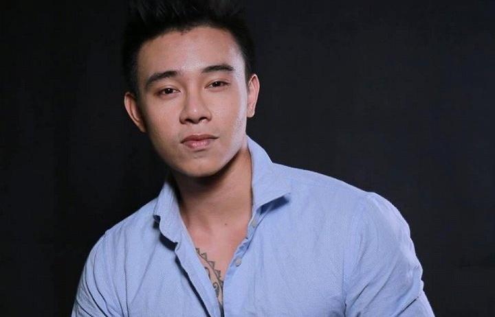 Top 3 Vietnam Idol bị chủ nợ của mẹ chém rách tay
