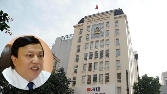 Sai phạm tại NXB Giáo dục Việt Nam: Trại viết sách thành khu nghỉ dưỡng