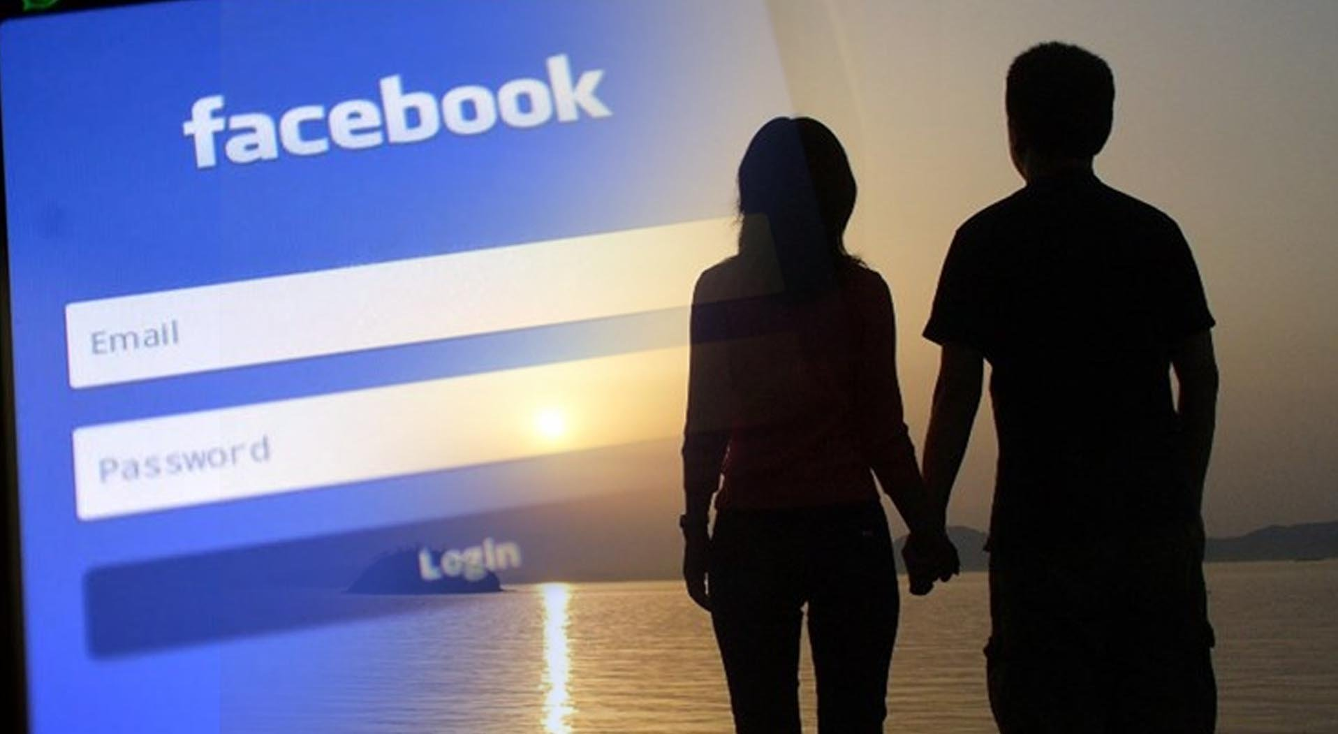 facebook thu nghiem tinh nang tim nguoi hen ho qua mang